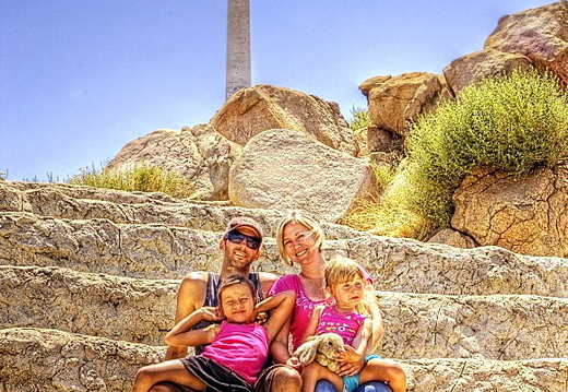 4th of july mt rubidoux jacobs