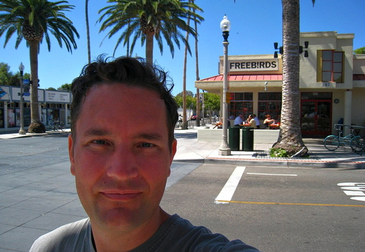 freebirds santa barbara isla vista